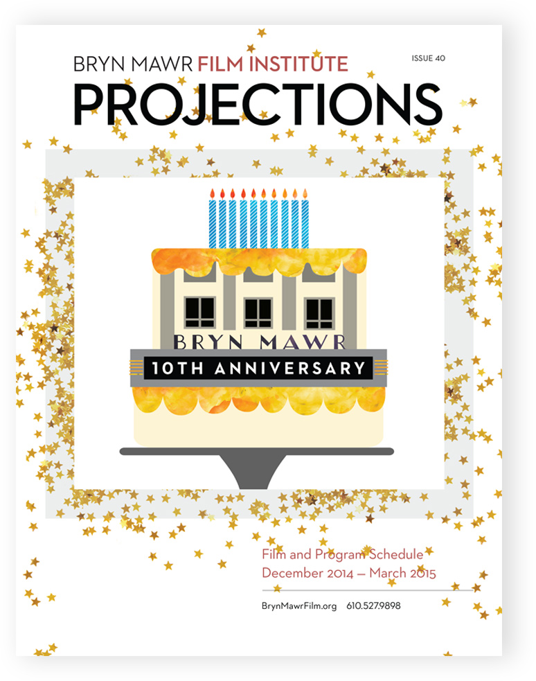 Projections40Cover.jpg