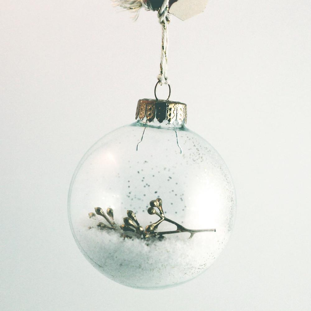 Ornament2.jpg