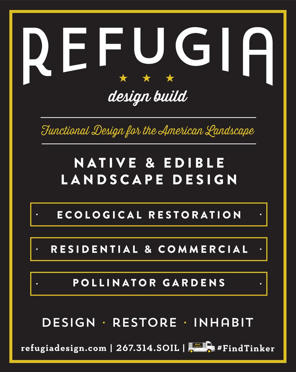 Refugia_EventSignFinalPrinter.jpg