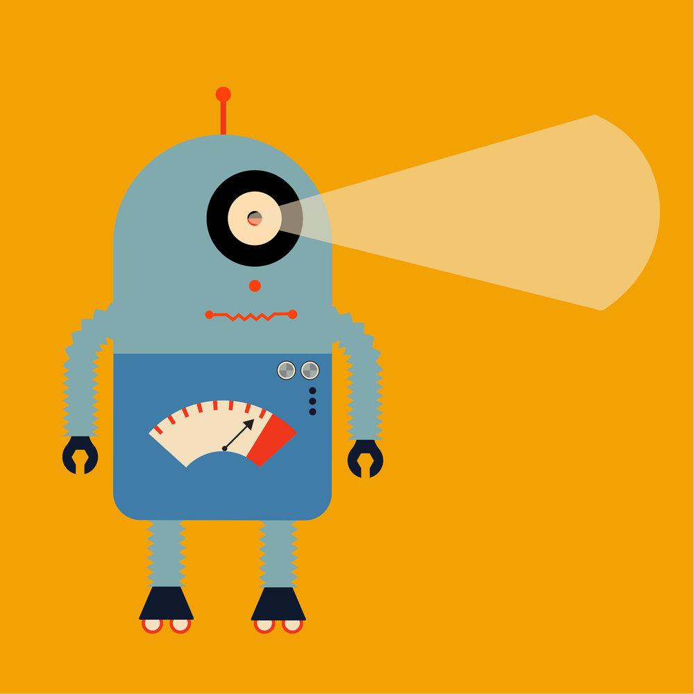 Robots-03.jpg