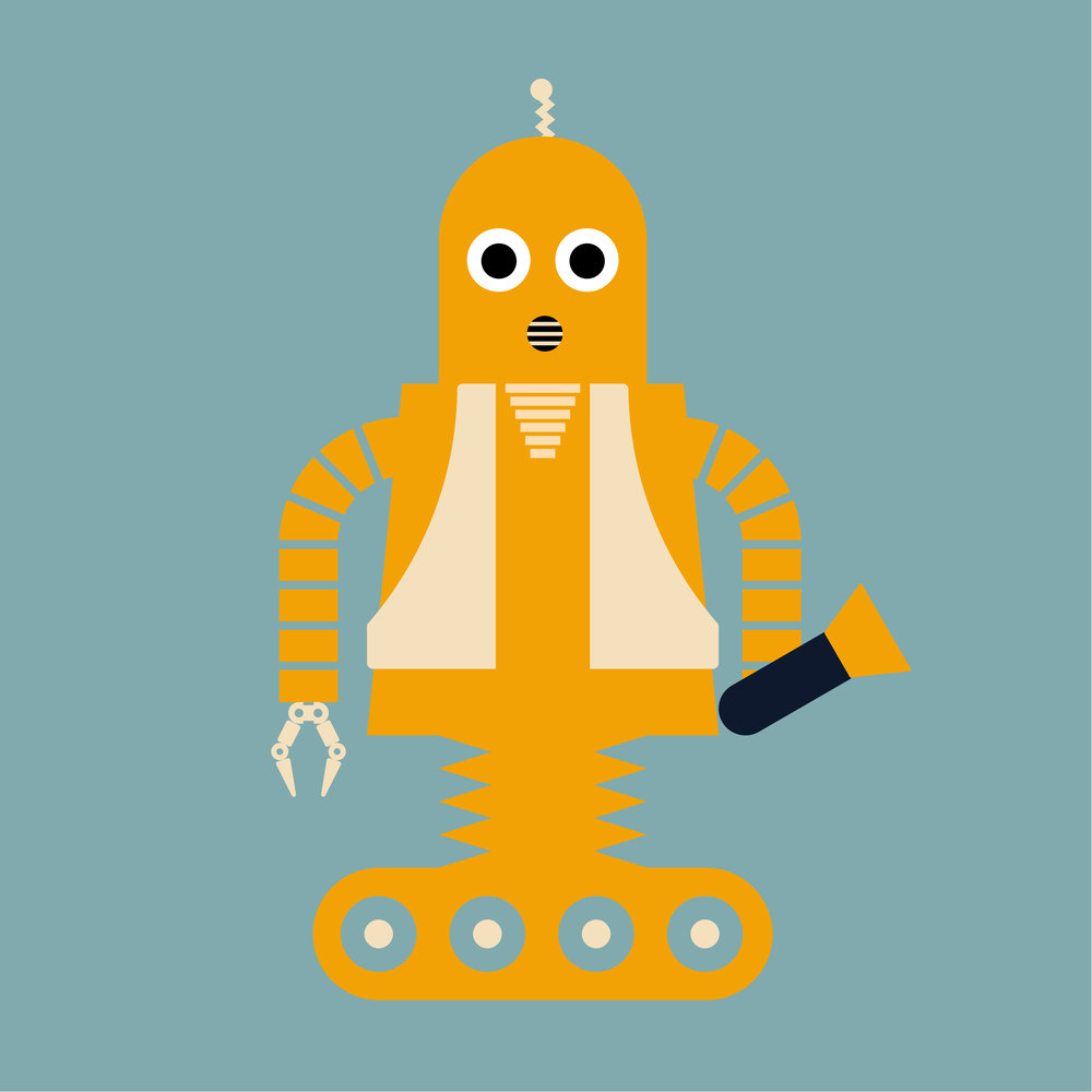 Robots-06.jpg