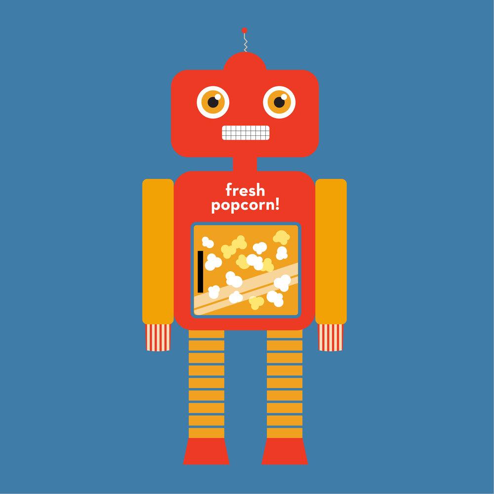 Robots-07.jpg