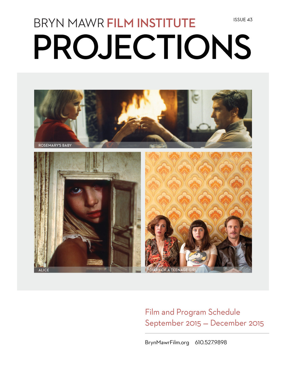 BMFIProjections43_Cover.jpg