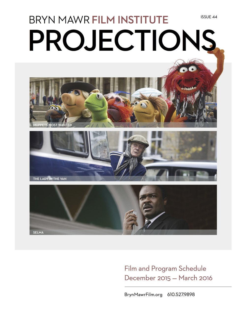 BMFIProjections44_Cover.jpg