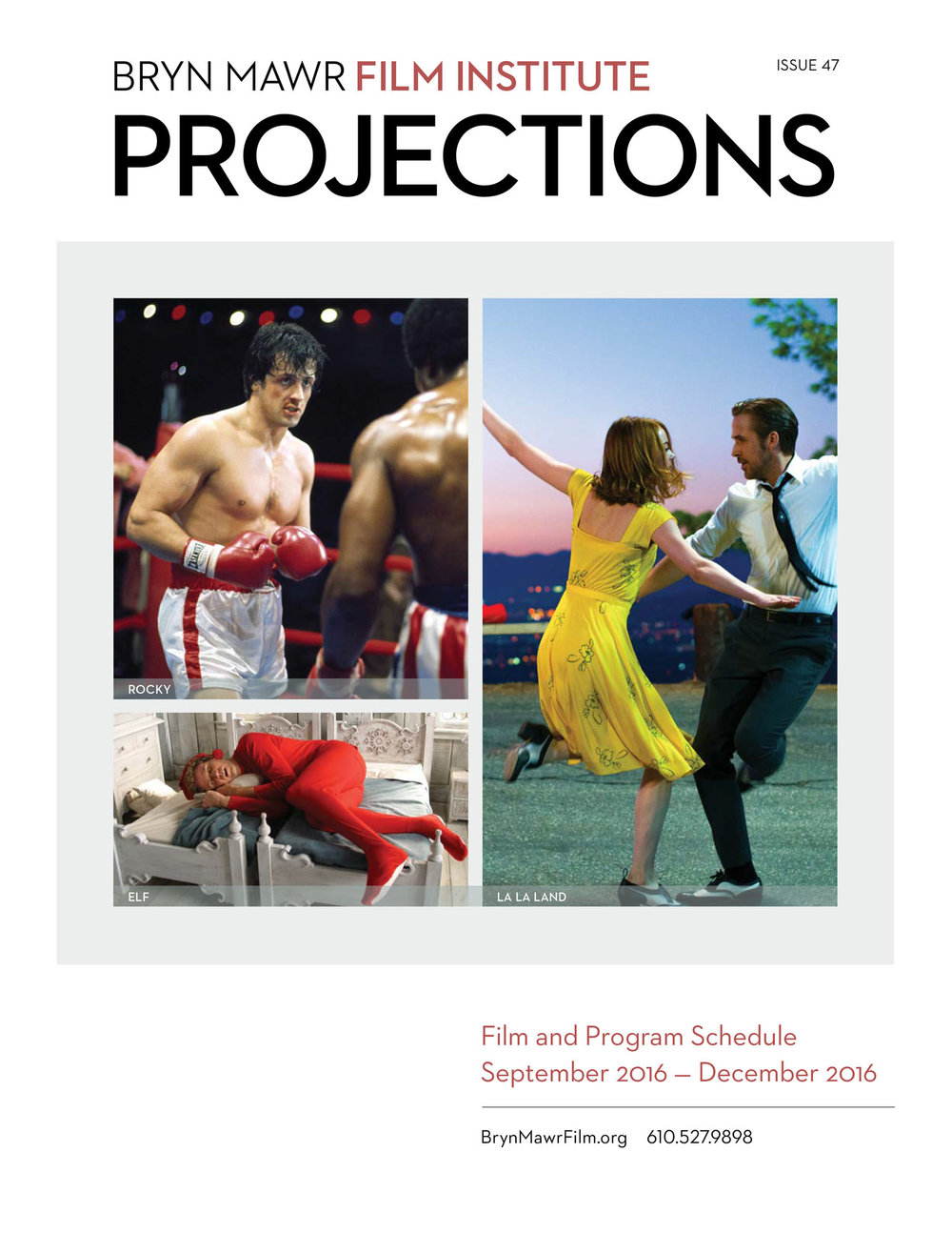 BMFIProjections47_FinalCover.jpg