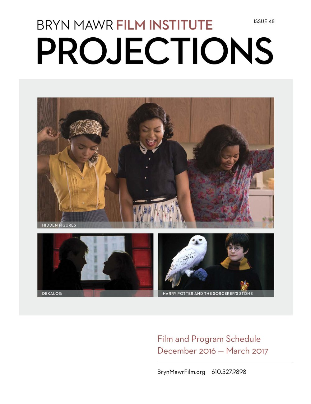 BMFIProjections48_Final_Cover.jpg