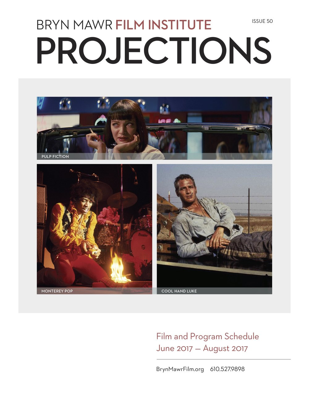 BMFIProjections50_Cover.jpg