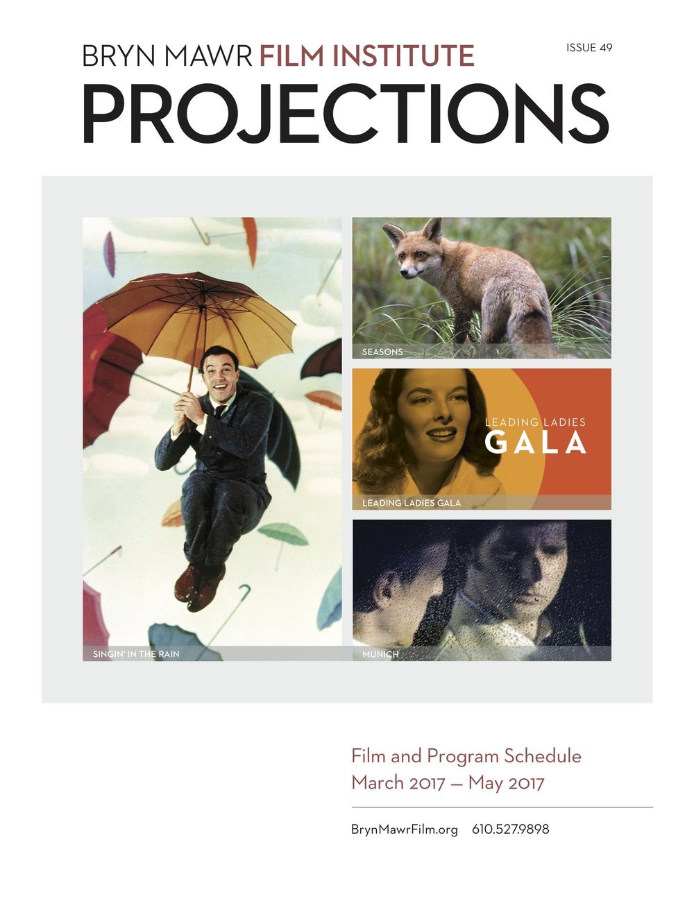 Projections49_Cover.jpg