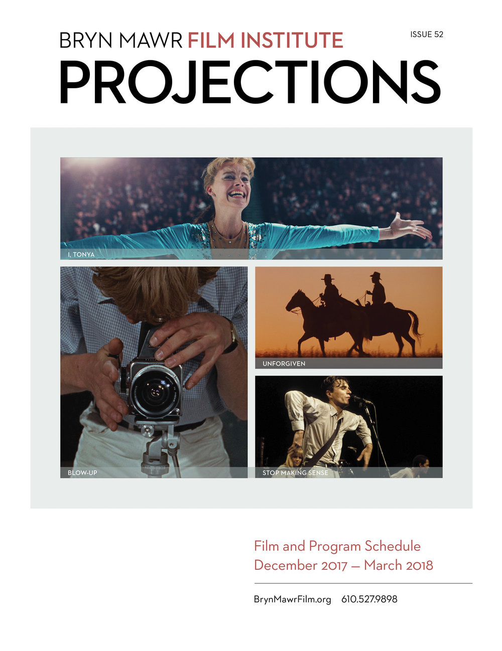 Projections52_Cover.jpg