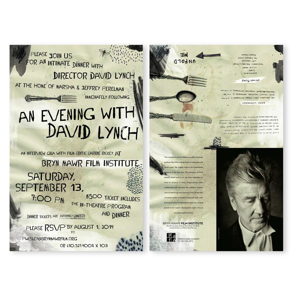LynchInvite.jpg