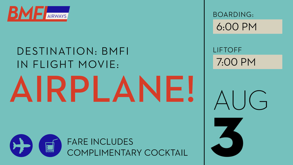 16_8_3 AIRPLANE at BMFI Itinerary.jpg