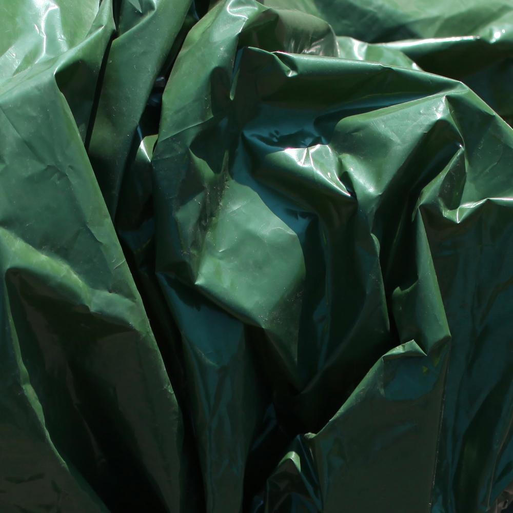 'Surface B', 2011,  Lambda print,  50 x 50 cm, (edition of 3)