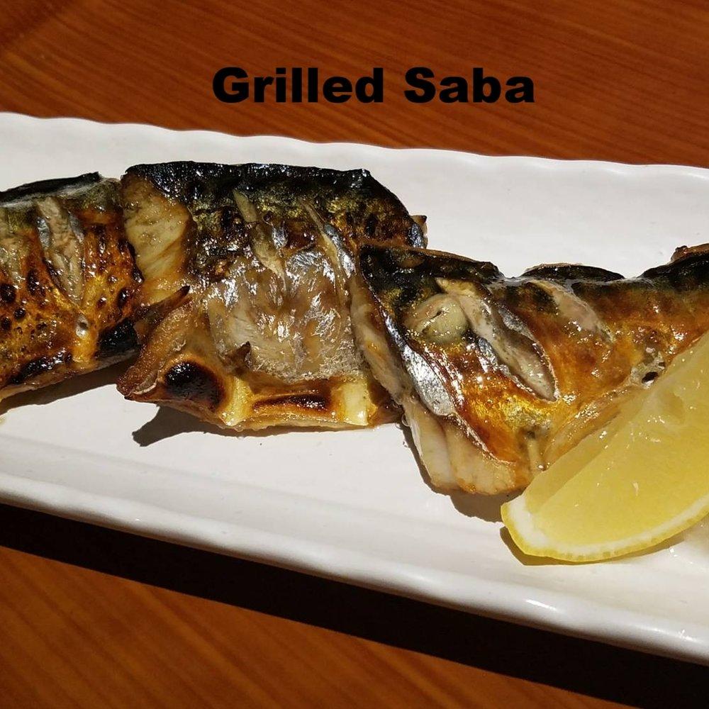 Grilled Saba.jpg