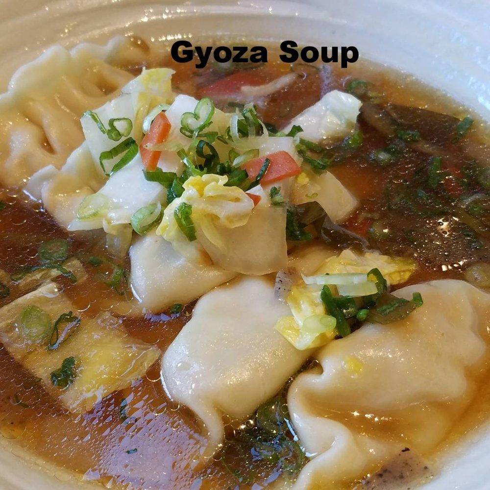 Gyoza Soup.jpg