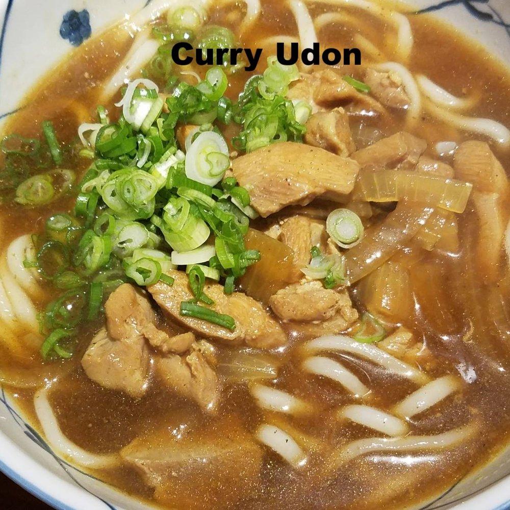 Curry Udon.jpg