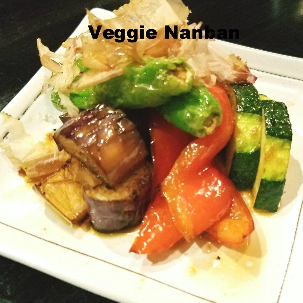Veggie Nanban.jpg