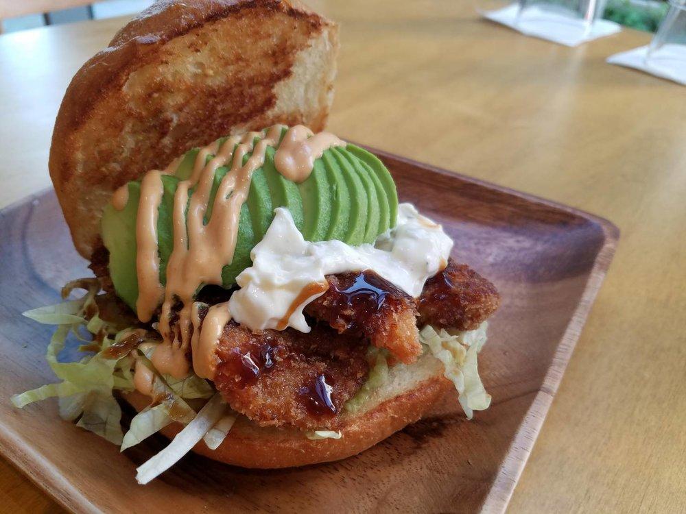 Katsu Nauban Sandwich.jpg
