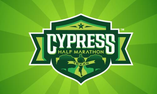 RaceThread.com Cypress Half Marathon