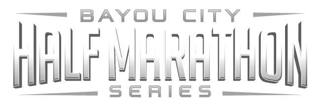 Bayou City Half Marathon Series