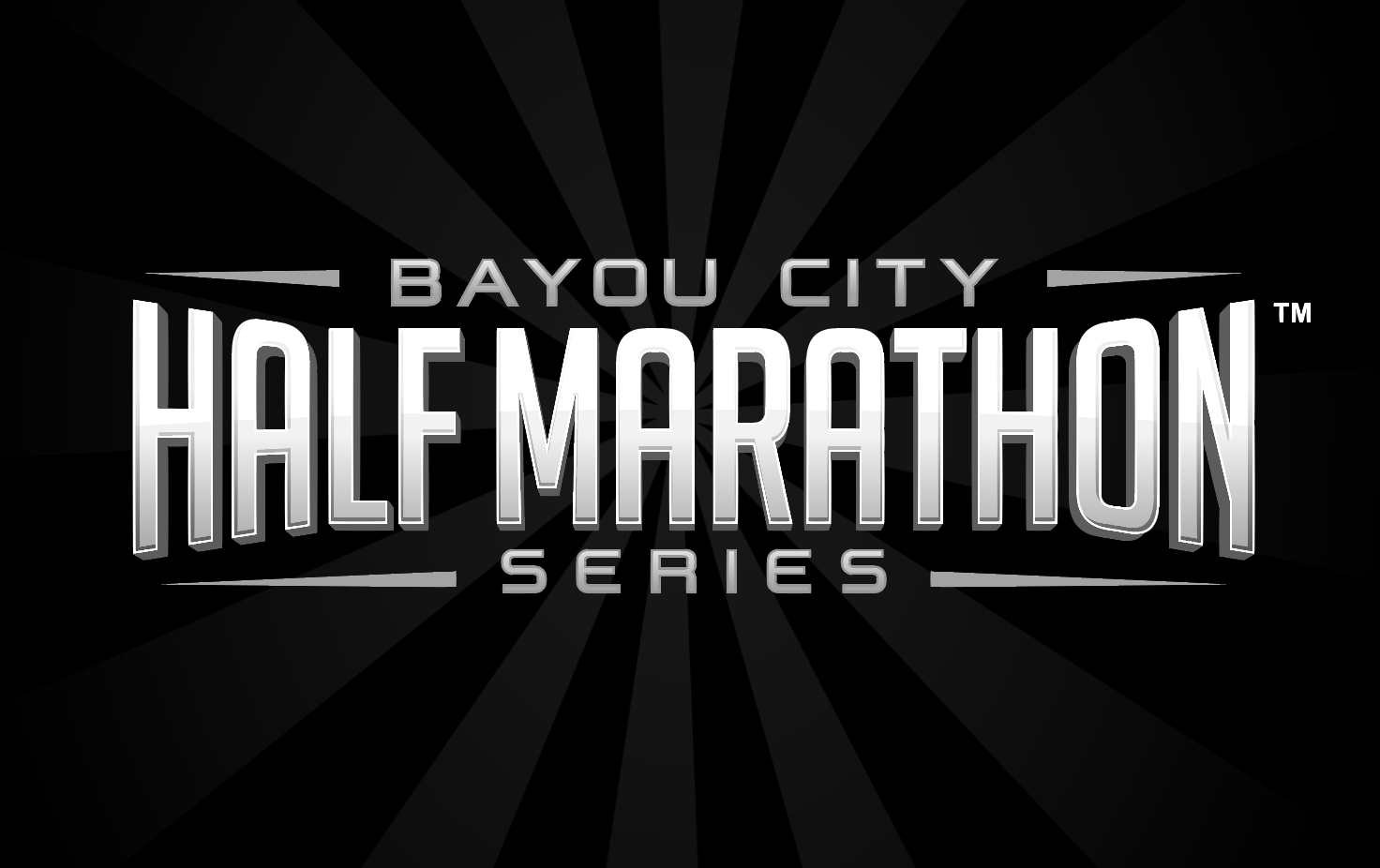 News & Info — Bayou City Half Marathon Series