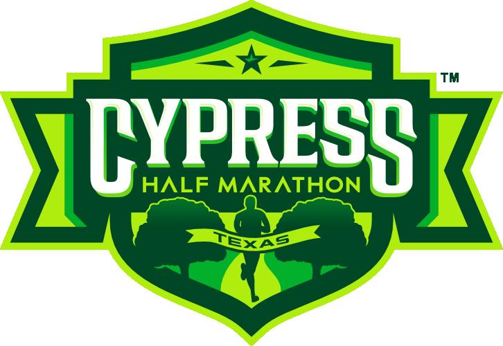 Cypress Half Logo.png