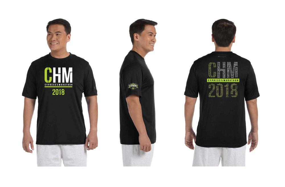 Shirt-CHM.jpg