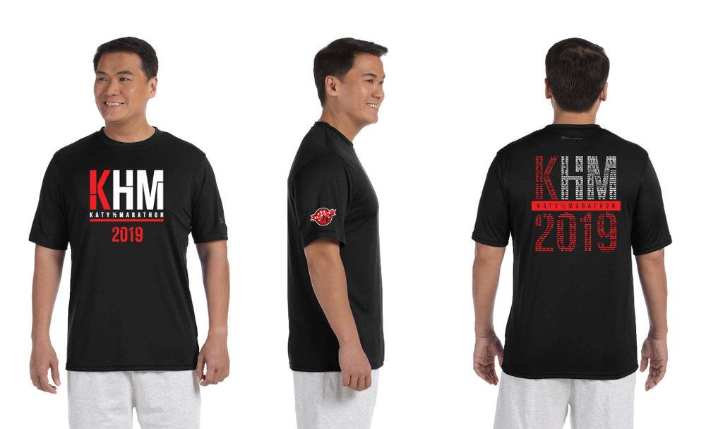 Shirt-KHM.jpg