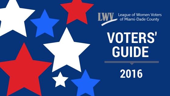 Voter's Guide 2016 (1).jpg