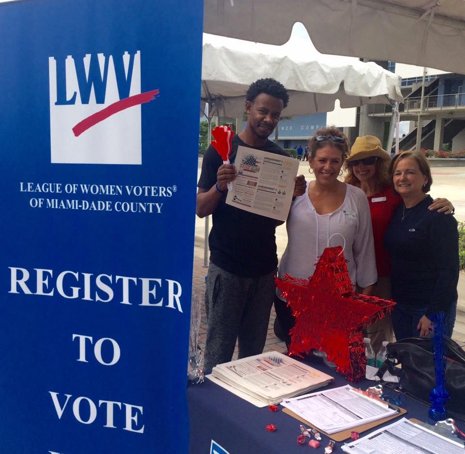 Voters registration.jpg