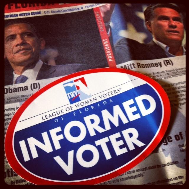 Informed_Voter