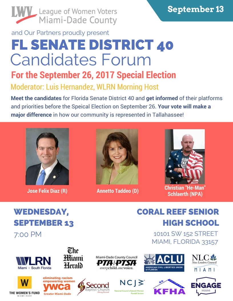 District 40 Forum Flyer - English.jpg