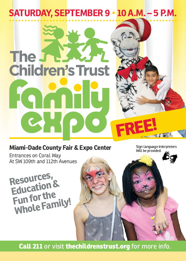 Childrens_Trust_Expo_Miami