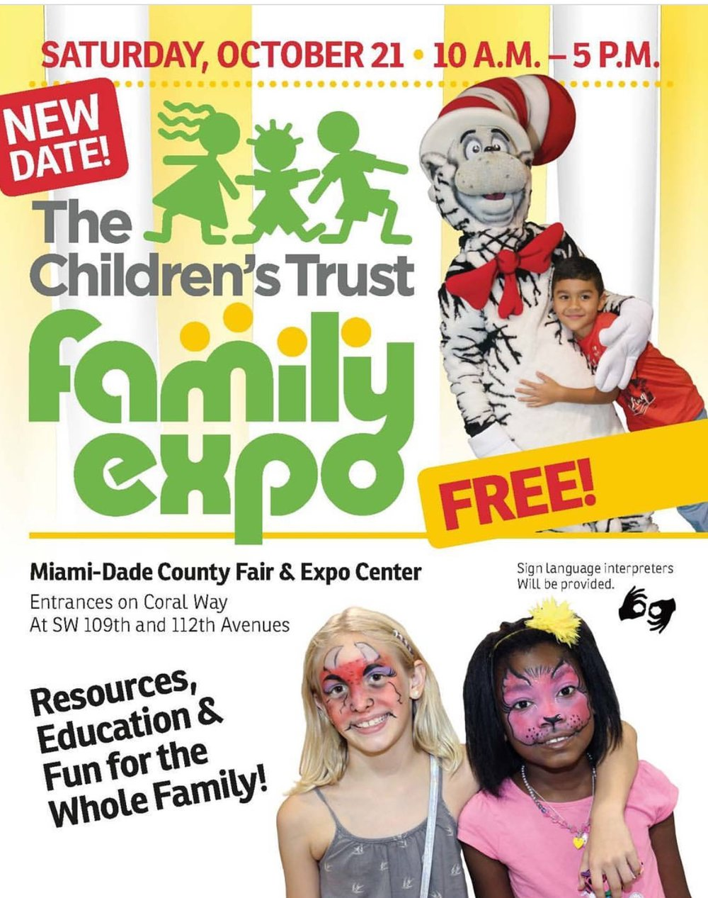 Children_Trust_Expo