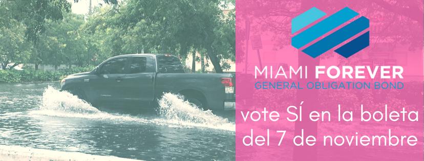 Miami-Forever_Spanish