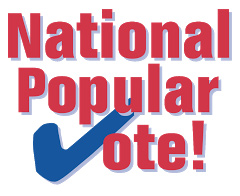 NationalPopularVote.jpg
