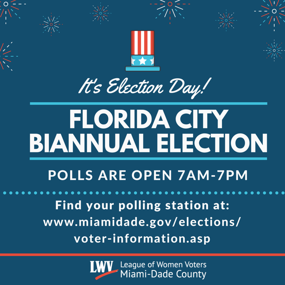 Florida_City_Election