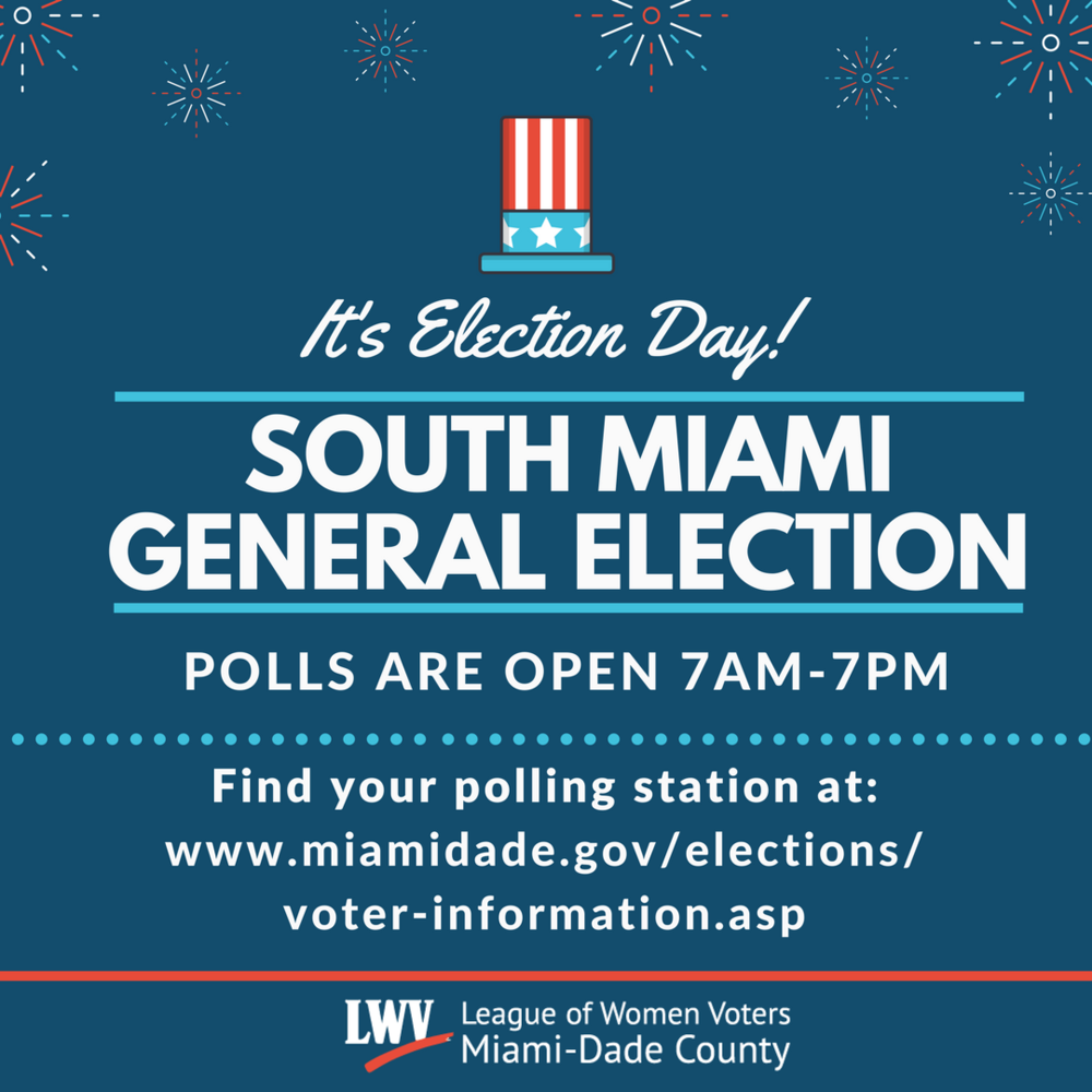 South_Miami_Election