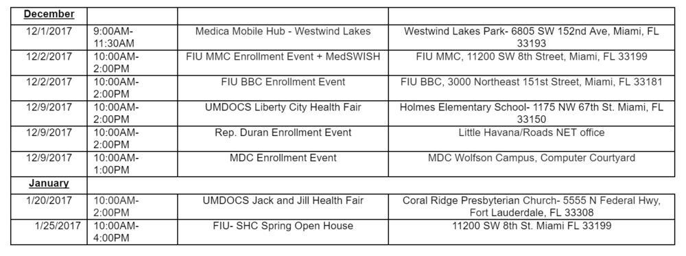HCSF_Dates.PNG