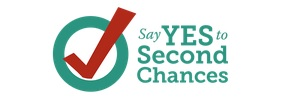 say yes to second chances.jpg