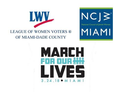 LWVMD, SJW, March.jpg
