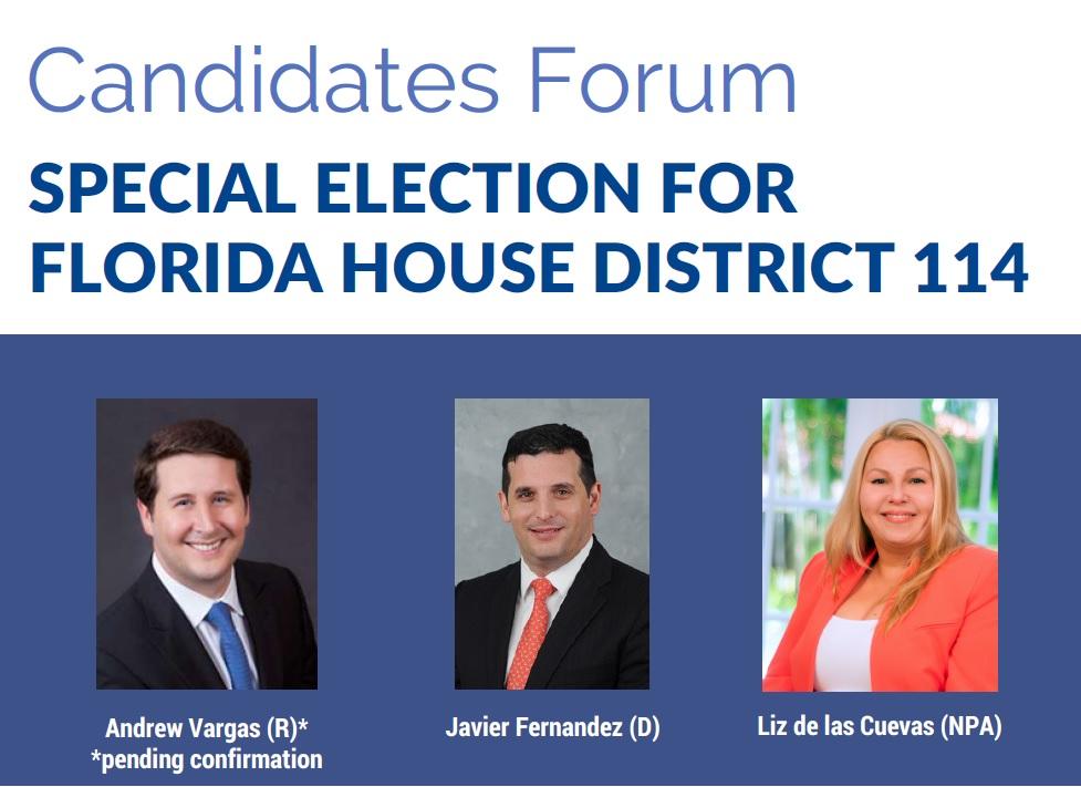 Candidates Forum 114.jpg