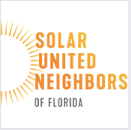 FL SUN tight logo.png