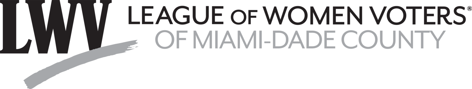 Making Democracy Work in Miami-Dade