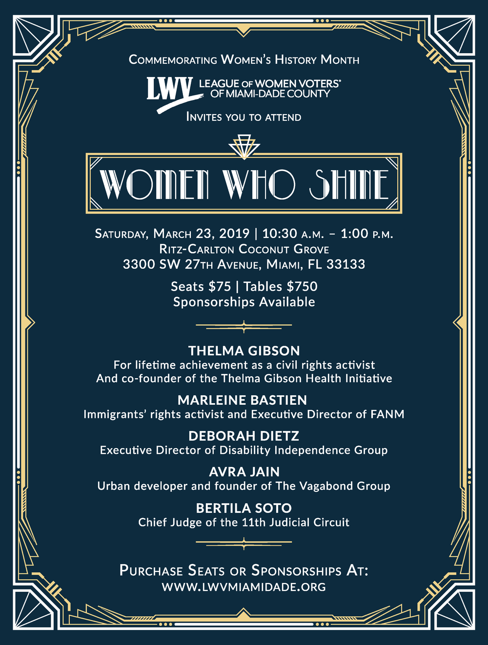 Women Who Shine 2019 Invitation Final.png