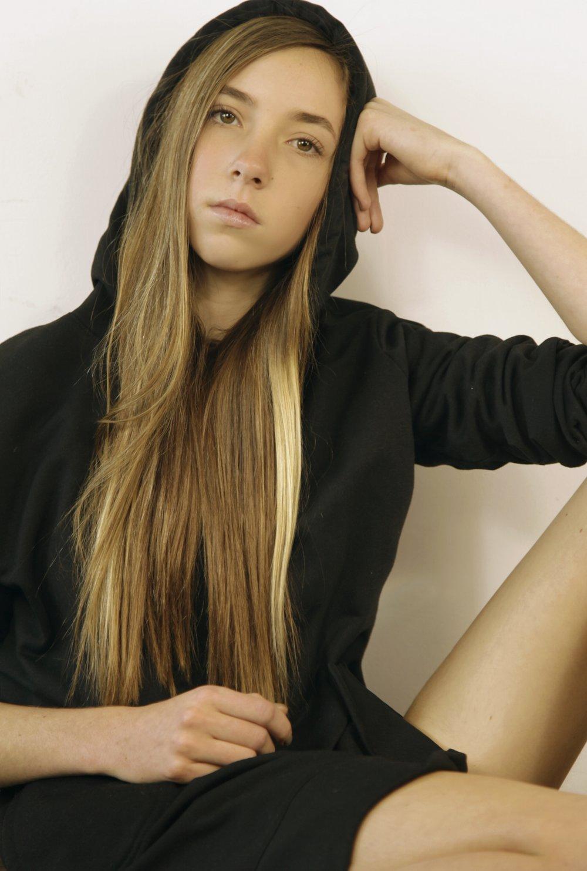 Camila 0308.jpg