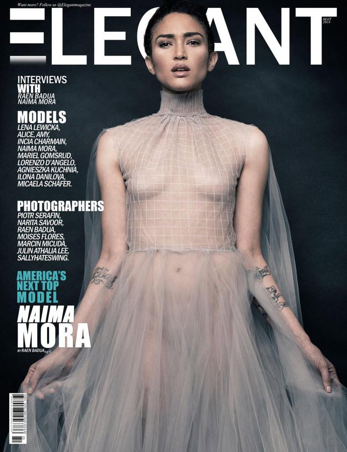 Elegant Mag 4.jpg