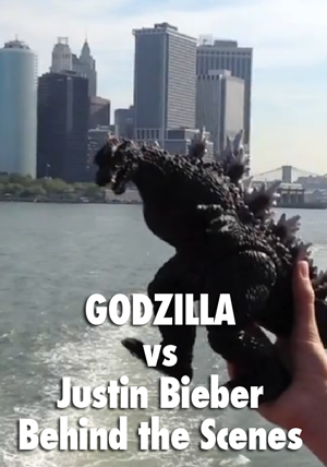 GodzillaBehind.png