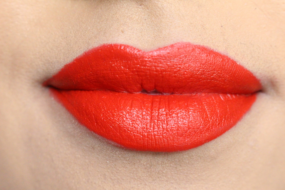 Viva Glam Miley 2 Lipstick