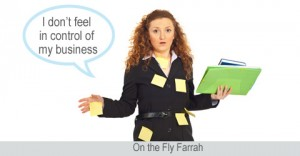 on the fly farrah_ homepage new
