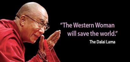 dalai_lama_the_western_woman.png